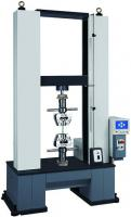 Universal Testing Machine - QM Series