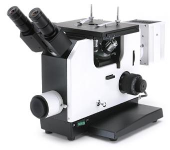 Microscope - Biological and Metallurgical Microscopy