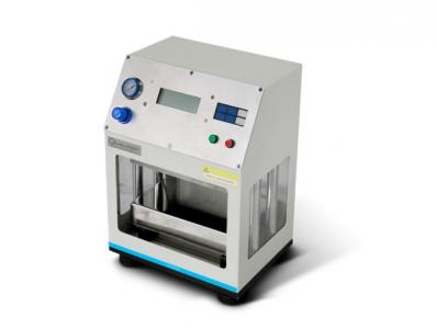 Packaging Compression Tester